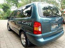 Jual Hyundai Trajet GLS 2000