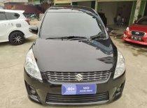 Suzuki Ertiga GL 2012 MPV dijual