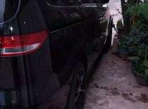 Jual Honda Elysion 2005 termurah