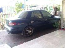Jual Timor SOHC 2000 kualitas bagus