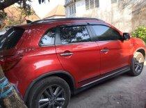 Jual Mitsubishi Outlander 2013, harga murah