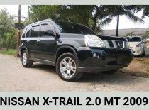 Jual Nissan X-Trail 2008 termurah