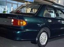 Jual Mitsubishi Lancer GLXi 1996