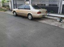 Jual Toyota Soluna 2000 kualitas bagus