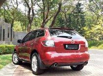 Jual Mazda CX-7 2012