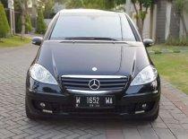 Jual Mercedes-Benz A-Class A 150 kualitas bagus