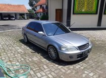Honda City VTEC 2001 Sedan dijual