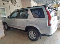 Honda CR-V 2.0 i-VTEC 2004 SUV dijual