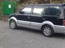 Jual Mitsubishi Kuda Grandia 2002