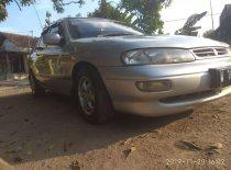 Jual Timor SOHC 2000, harga murah
