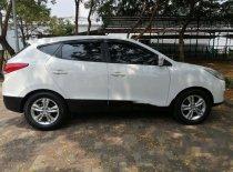 Butuh dana ingin jual Hyundai Tucson XG 2011