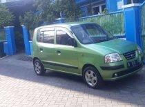 Jual Hyundai Atoz GLS 2006
