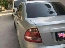 Jual Proton Saga BLM 2009