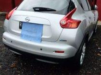 Butuh dana ingin jual Nissan Juke 2011