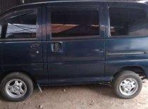 Daihatsu Espass 2000 Minivan dijual