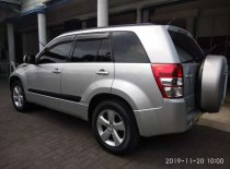 Jual Suzuki Grand Vitara 2010, harga murah