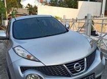 Jual Nissan Juke 2011