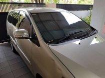 Jual Toyota Kijang Innova 2012 kualitas bagus