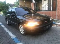 Toyota Soluna 2001 Sedan dijual