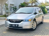 Honda Odyssey 2.4 2004 MPV dijual