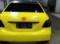 Jual Toyota Vios TRD Sportivo 2007