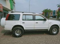 Jual Ford Everest XLT 2006