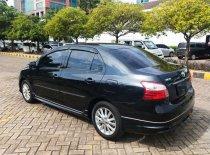 Jual Toyota Vios TRD kualitas bagus