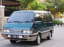 Butuh dana ingin jual Mazda E2000 1998