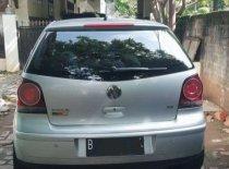 Jual Volkswagen Polo 2007, harga murah