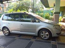 Jual Volkswagen Touran 2009 termurah