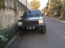 Jual Jeep Cherokee 1997 kualitas bagus