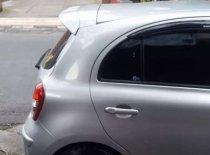 Butuh dana ingin jual Nissan March 2012