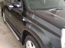 Jual Nissan X-Trail 2009, harga murah
