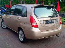 Jual Suzuki Aerio 2003, harga murah