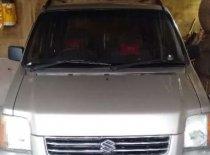 Suzuki Karimun GX 2004 Hatchback dijual