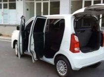 Jual Suzuki Karimun Wagon R GS 2014