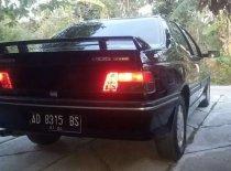 Jual Peugeot 206 1996 kualitas bagus