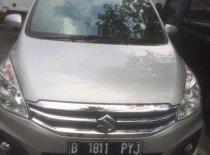 Jual Suzuki Ertiga 2015 termurah