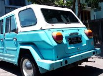 Jual Volkswagen Safari 1.6L kualitas bagus