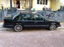 Jual Volvo 960 1995, harga murah