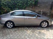 Jual Honda Civic 2007 termurah
