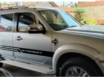 Jual Ford Everest XLT XLT XLT XLT 2014
