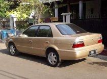 Jual Toyota Soluna GLi 2000