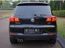 Butuh dana ingin jual Volkswagen Tiguan TSI 2013