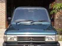 Jual Toyota Kijang 1995
