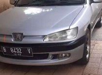 Jual Peugeot 306 1999 termurah