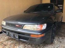 Jual Toyota Corolla 1992 kualitas bagus
