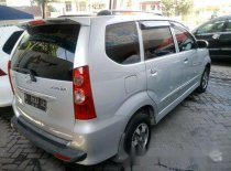 Jual Daihatsu Xenia Li SPORTY kualitas bagus