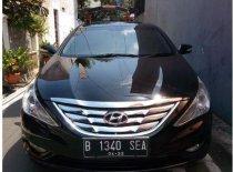 Butuh dana ingin jual Hyundai Sonata GLS 2012