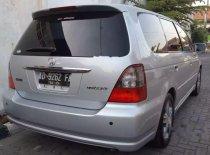 Jual Honda Odyssey Absolute V6 automatic 2003